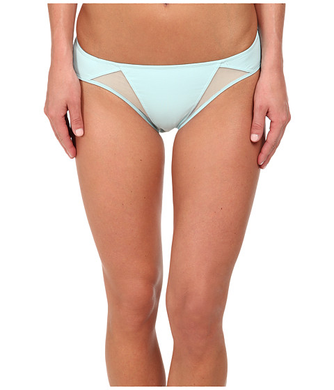 Wacoal - Body by Wacoal High Cut Brief (Plume) Women