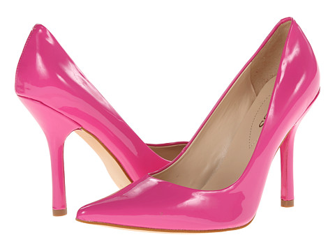 GUESS - Cadeo (Pink) High Heels