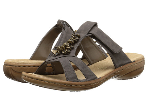 Rieker - 60847 Regina 47 (Stromboli) Women's Shoes