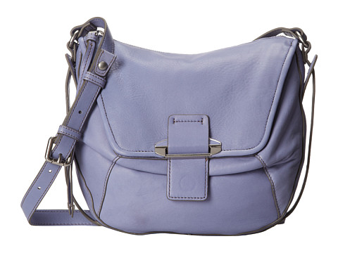 Kooba - Gary (Tropical Blue) Cross Body Handbags