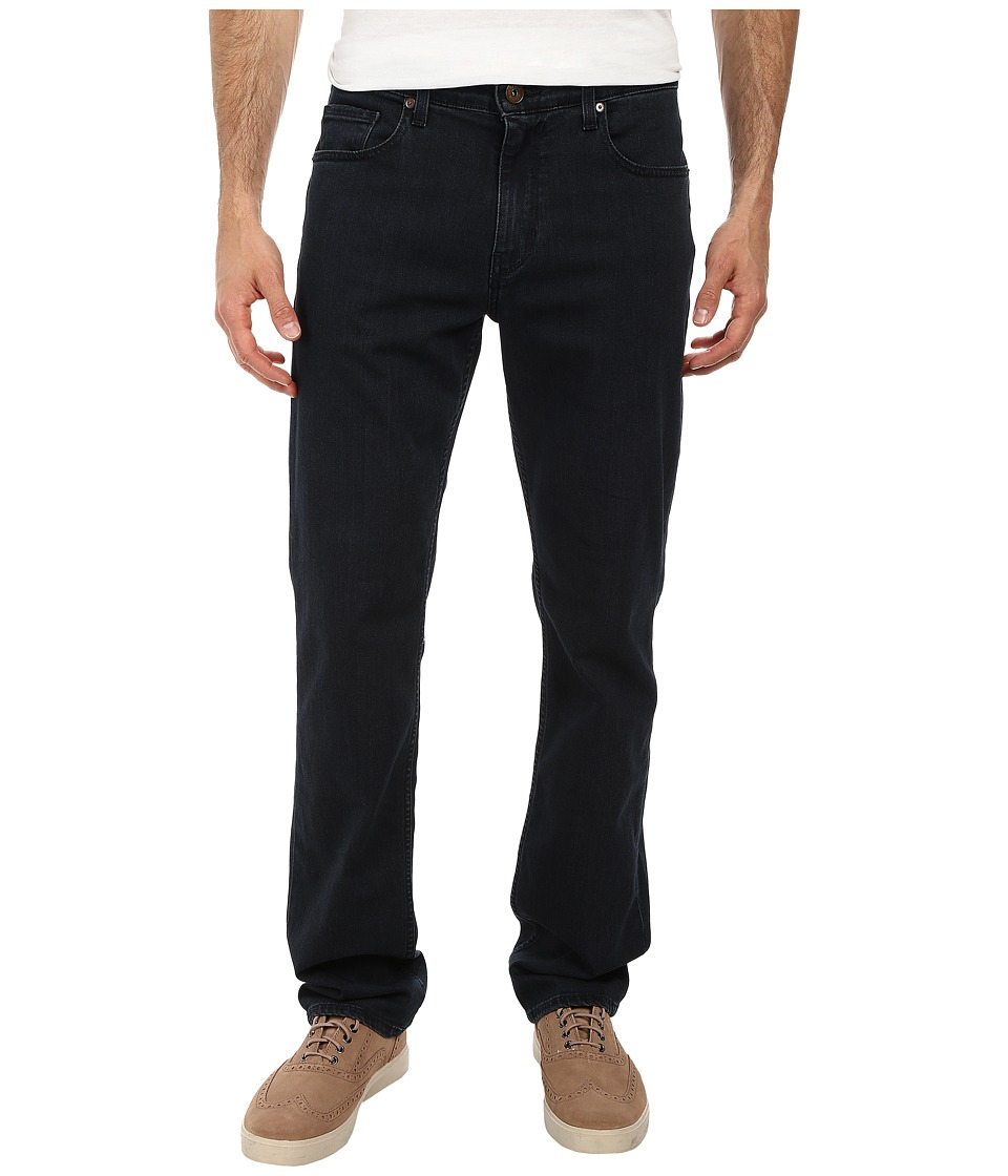 Paige - Normandie in Max (Max) Men's Jeans