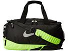 Nike Style BA4985-072