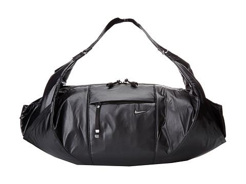 Nike - Nike Victory Gym Tote (Black/Black 2) Tote Handbags