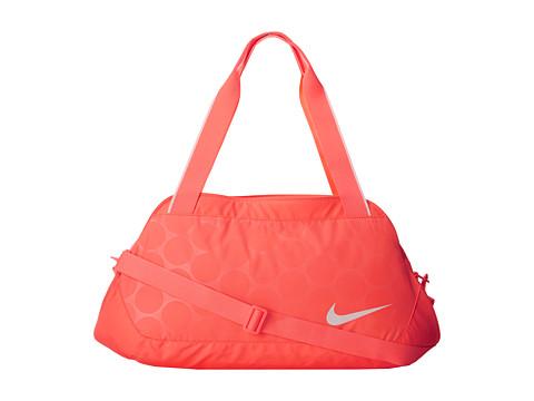 ... UPC 883418900038 product image for Nike - C72 Legend 2.0 M (Lava  Glow/Lave