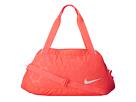 Nike Style BA4653 661