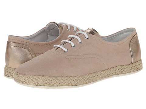 Geox - D Modesty 23 (Skin) Women's Shoes
