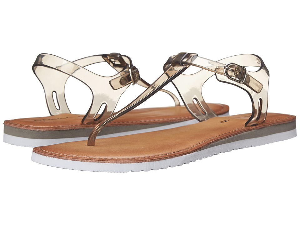 O'Neill - Aubrey (Smoke) Women's Sandals