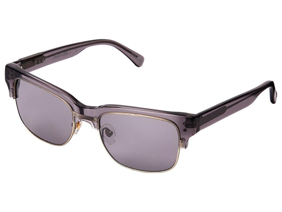RAEN Optics - Underwood (Smoke Ash) Fashion Sunglasses