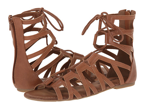 O'Neill - Sonia (Whiskey) Women's Sandals