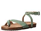 Zara Terra Turf Sandal