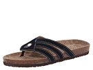 Ginger Terra Turf Sandal