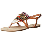 Harlow Beaded Sandal