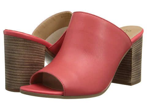 Seychelles - Take Aim (Red) Women's Sandals