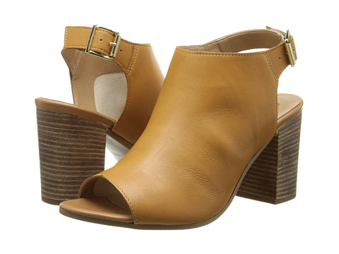 Seychelles - Follow (Tan) High Heels