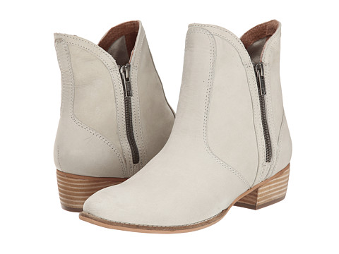 Seychelles - Lucky Penny (Off White) Women