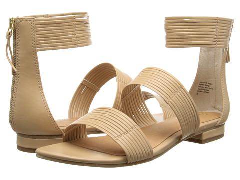 Seychelles - Corona (Vacchetta) Women's Sandals