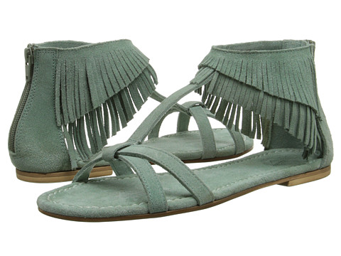 Seychelles - Daylight (Seafoam) Women's Sandals