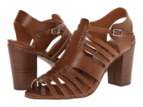 BC Footwear - Rescue (Tan) High Heels