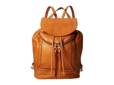 Kooba - Steinbeck Backpack (Sunset) Backpack Bags