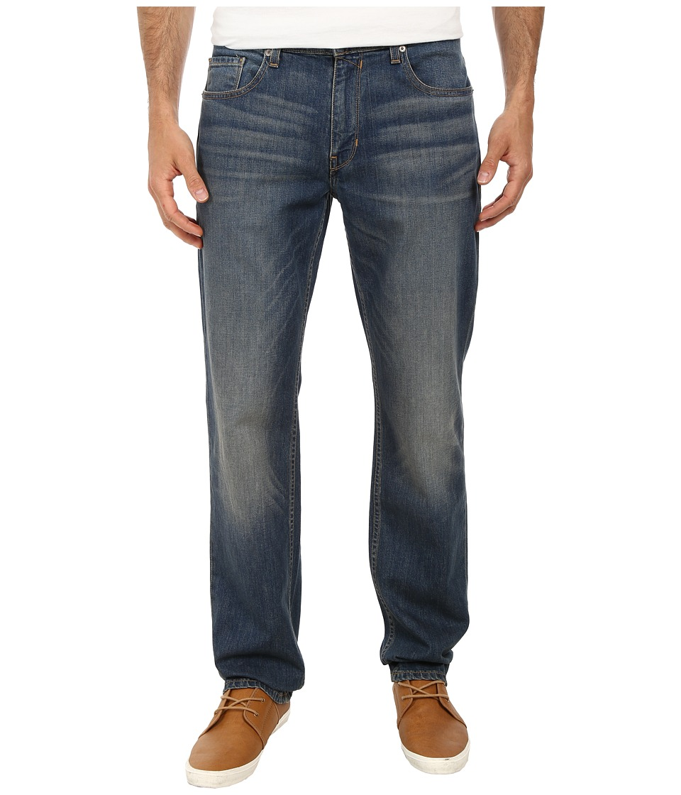 Paige - Normandie in Brighton (Brighton) Men's Jeans