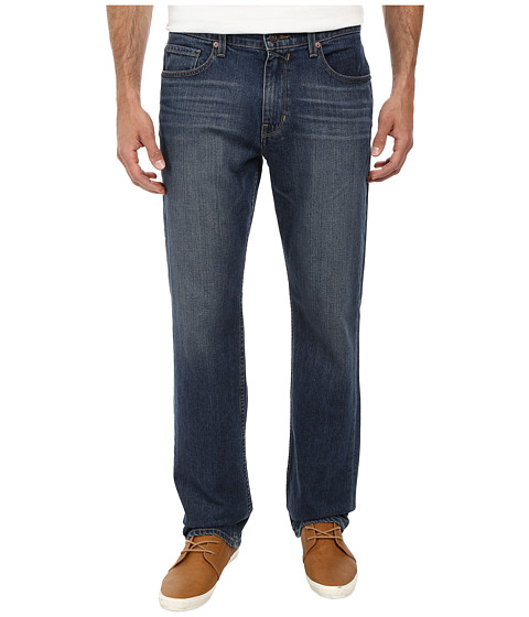 Paige - Doheny in Holden (Holden) Men's Jeans