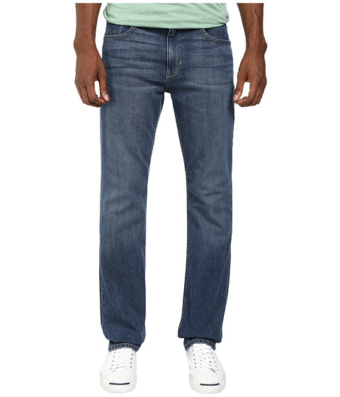 Paige - Doheny in Muse (Muse) Men's Jeans