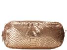 LeSportsac Kevyn (Gold Foil Snake)