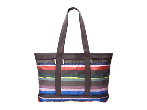 LeSportsac Luggage - Travel Tote (Latitude) Handbags