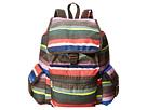 LeSportsac Voyager Backpack (Latitude)