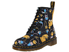 Dr. Martens Style R14318101