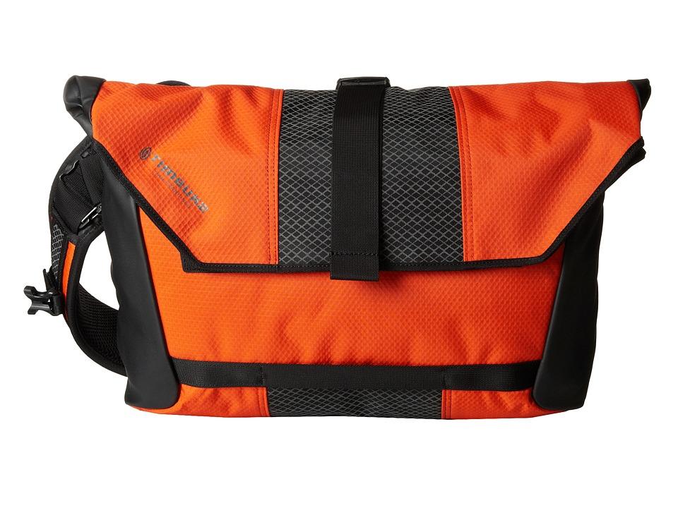 Timbuk2 - Especial Claro (Medium) (Gusto) Messenger Bags