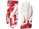 Nike Style GF0484-165