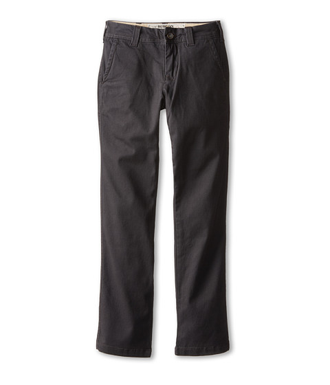 Burton Kids - Sawyer Pant (Big Kids) (Phantom) Boy