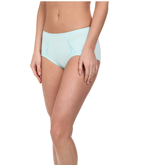 Wacoal - Sensibility Brief (Plume) Women's Underwear