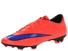 Nike Style 651632 650