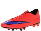 Nike Style 651647-650