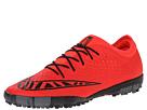 Nike Style 725243 608