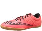 Nike Style 725244 608