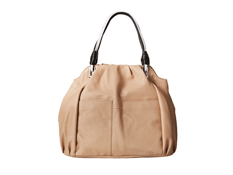 L.A.M.B. - Gaze (Nude) Handbags