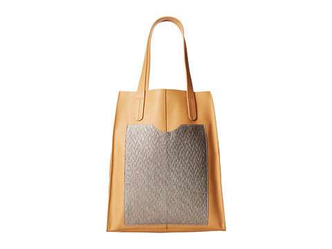 L.A.M.B. - Gillian (Natural) Handbags