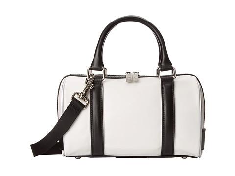 L.A.M.B. - Gam (White) Handbags