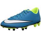 Nike Style 658575 400