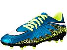 Nike Style 744946-400