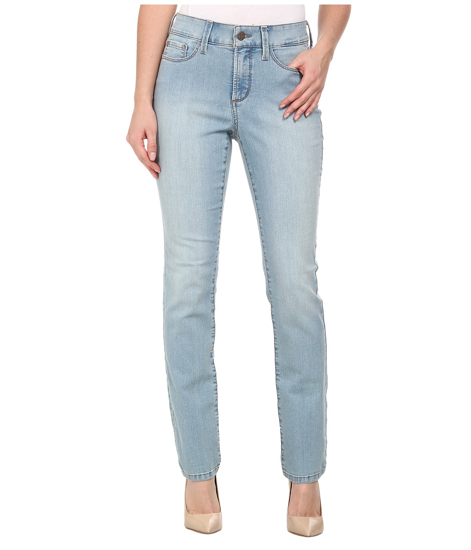 NYDJ - Sheri Skinny in Burley (Burley) Women's Jeans