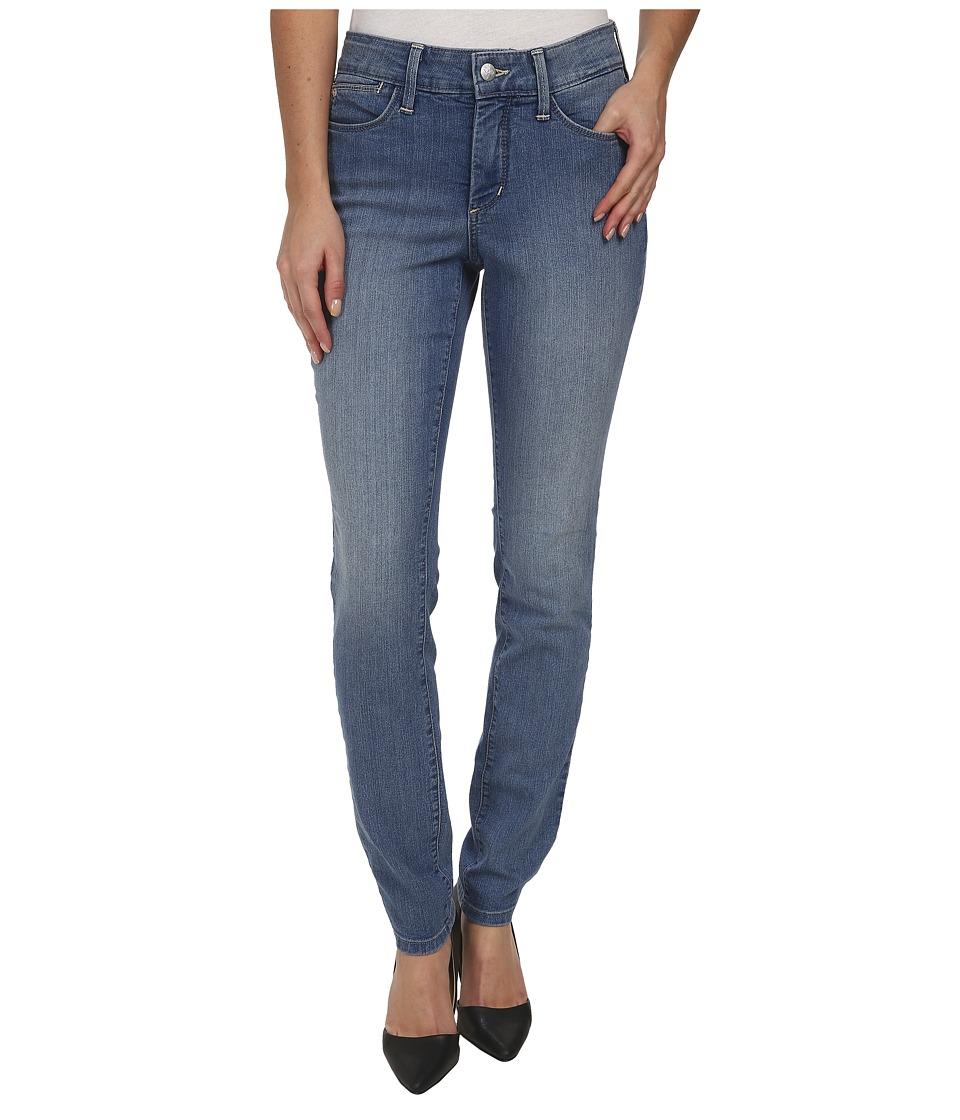 NYDJ - Ami Super Skinny in Palmdale (Palmdale) Women's Jeans