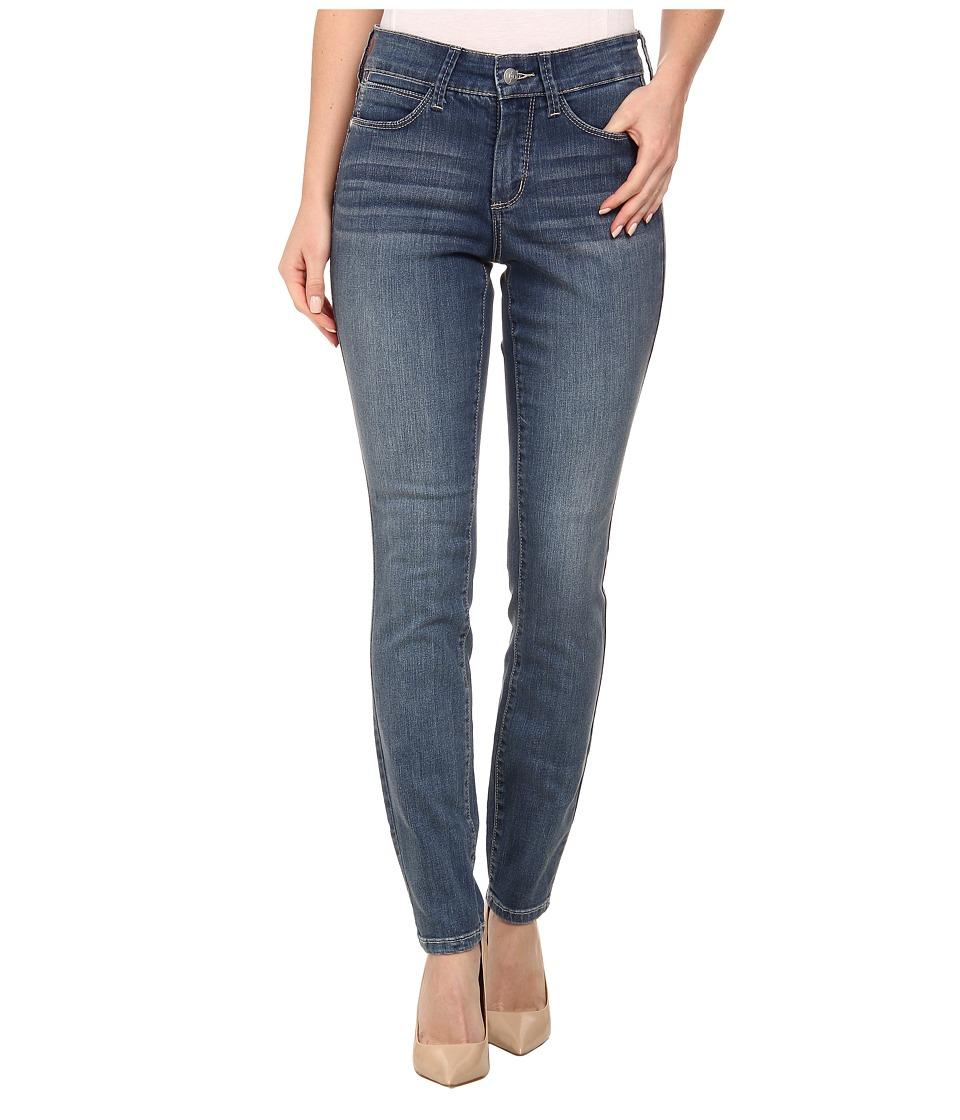 NYDJ - Ami Super Skinny in Heyburn (Heyburn) Women's Jeans