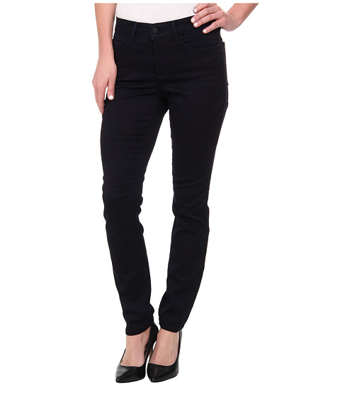 NYDJ - Alina Legging - Super Stretch in Enzyme Wash (Enzyme Wash) Women's Jeans
