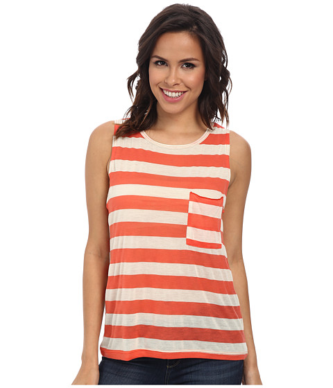 LNA - Reef Tank (Cream/Coral) Women