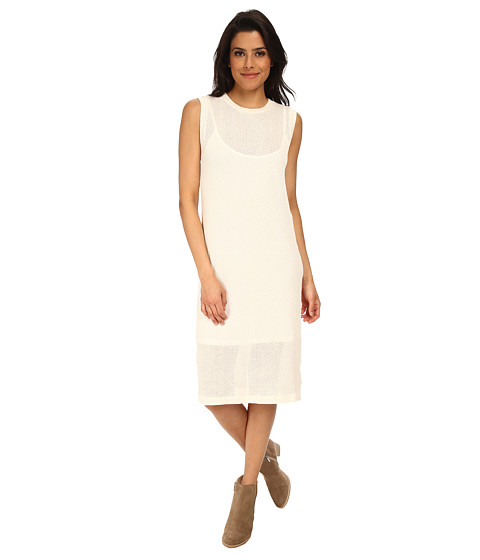 LNA - Tropez Dress (Scour) Women's Dress