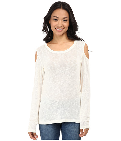 LNA - Julian Sweater (Natural) Women's Sweater